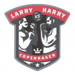 Larry vs Harry