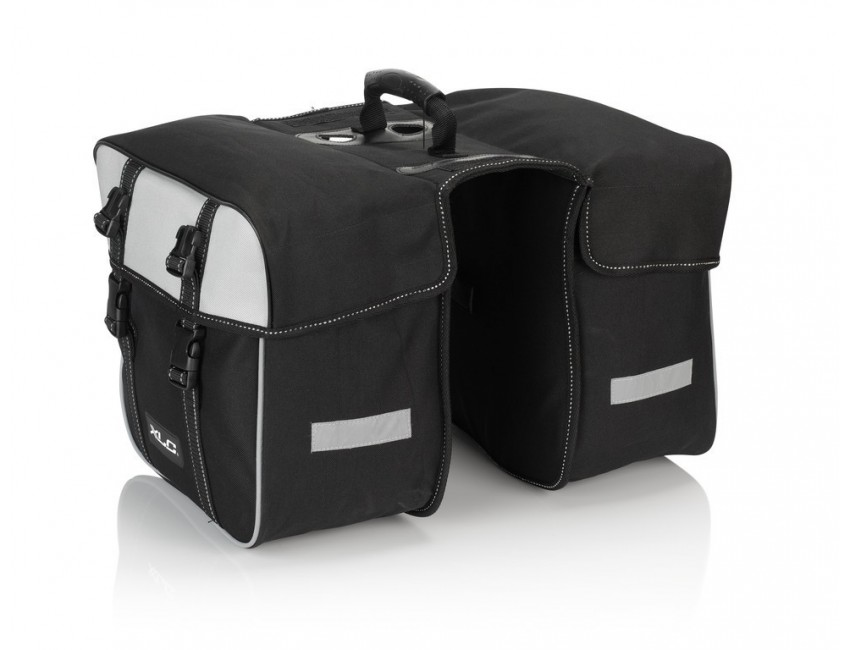Alforjas Traveller XL