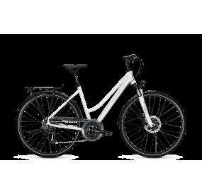 Bicicleta Kalkhoff Voyager Pro 27G