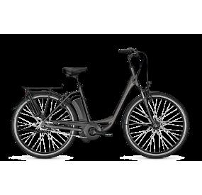 Bicicleta eléctrica Kalkhoff Jubilee I7 XXL
