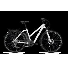 Bicicleta eléctrica Kalkhoff Voyager I8 Move