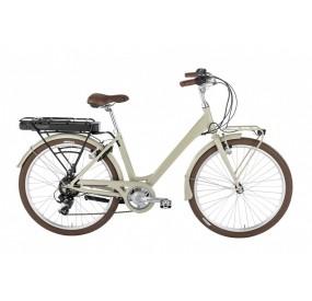 Bicicleta eléctrica Alpina EVOL A4